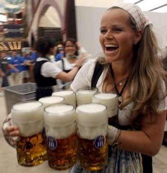 [Image: Beer-Maid.JPG]
