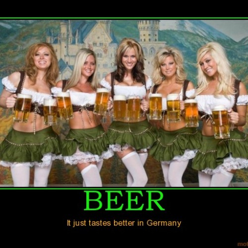 beer-beer-demotivational-poster