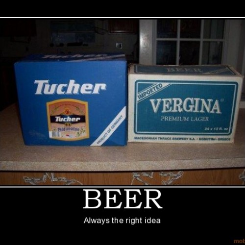 beer-beer-funny-demotivational-poster