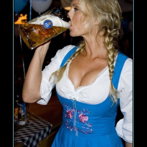 beer-body-demotivational-poster