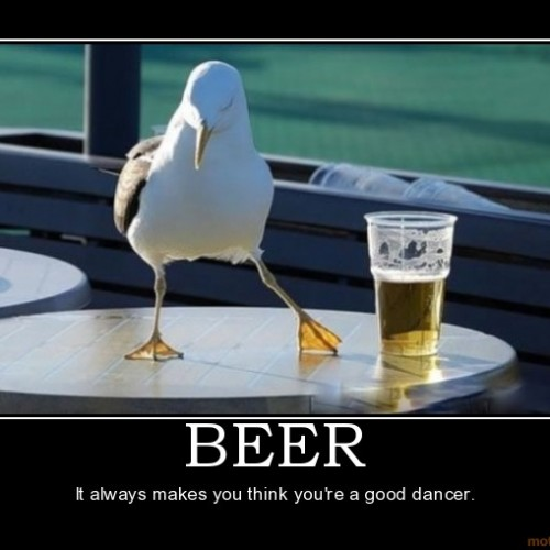 beer-demotivational-poster