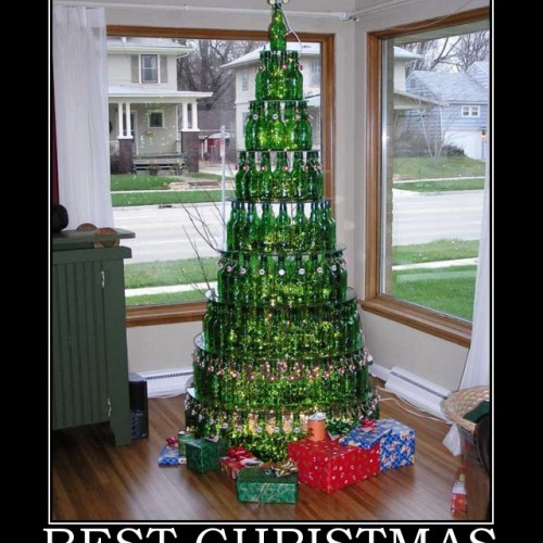 best-christmas-jesus-tree-x-mas-beer-hangover-drunk-demotivational-poster