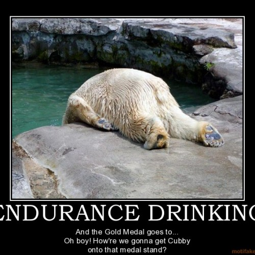 endurance-drinking-motifake-olympic-games-fastest-time-drink-demotivational-poster