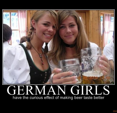 german-girls-life-time-oktoberfest-beer-taste-female-drndl-demotivational-poster