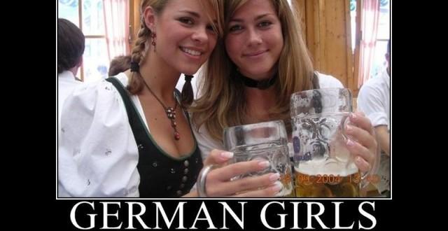 german-girls-life-time-oktoberfest-beer-taste-female-drndl-demotivational-poster