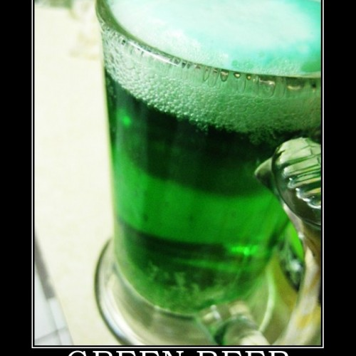 green-beer-st-paddys-day-oh-god-i-drank-to-mulgff-demotivational-poster