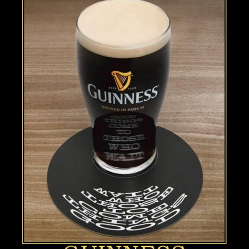 guinness-beer-alcohol-demotivational-poster