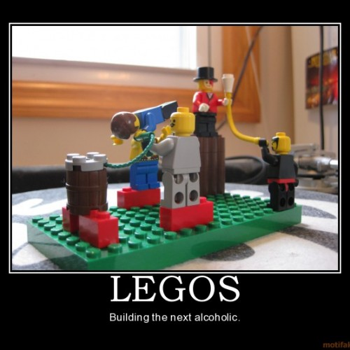 legos-legos-keg-beer-demotivational-poster