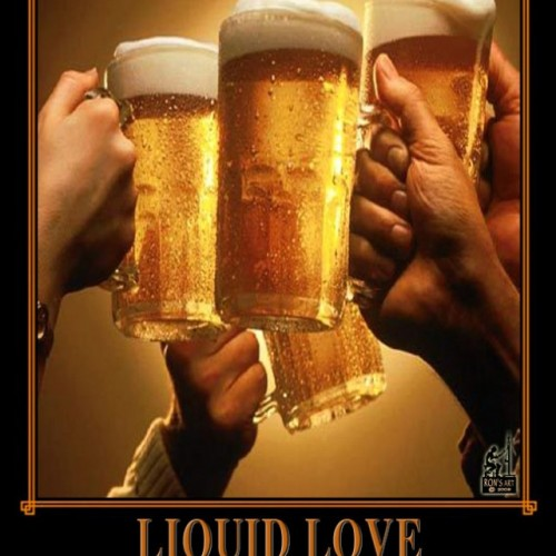 liquid-love-liquid-love-beer-demotivational-poster